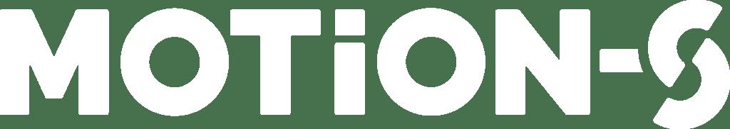 Logo Motion-S
