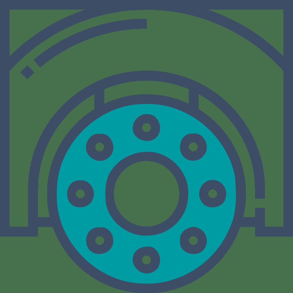 Automotive & OEMs