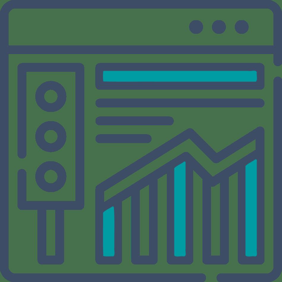 Telematics Service Providers